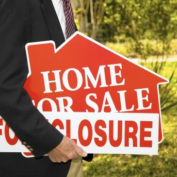 Mortgage License Renewals