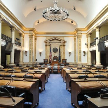 Senate Bill 97: What Kentucky Mortgage Lenders Should Know