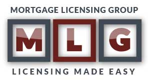 Mortgage Licensing Group