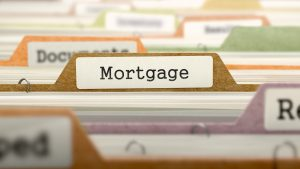 arizona mortgage licensing requirements