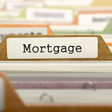 Arizona Mortgage License Requirements for 2017