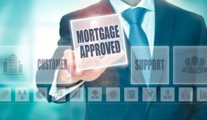 Florida Mortgage Lender License