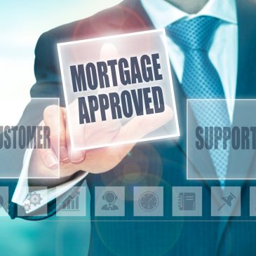 Florida Mortgage Lender License: 5 Things to Know