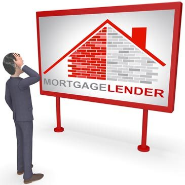 Now Is the Time for Mortgage Lenders to Invest in Arizona Real Estate