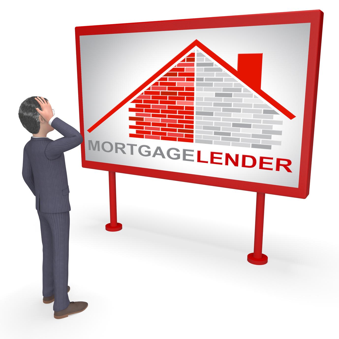 Mortgageblogpicture