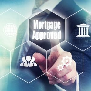 SAFE mortgage loan originator test