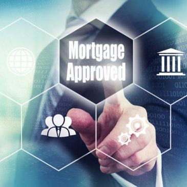 Your Checklist for Passing the SAFE Mortgage Loan Originator Test