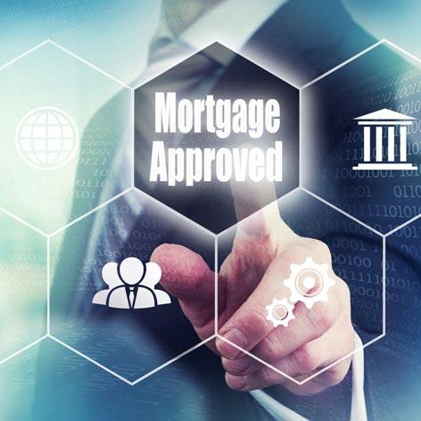 MLG loan originator 1