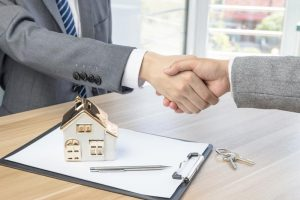 mortgage broker licensing