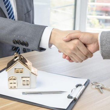 What You Need to Know About California Mortgage Licensing