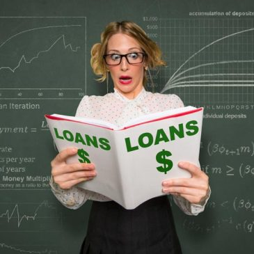 Continuing Education and Steps Needed To Renew Your Mortgage License