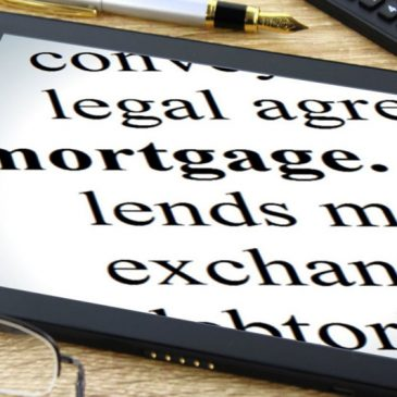 Texas Mortgage Company License: 4 Things You Need to Know