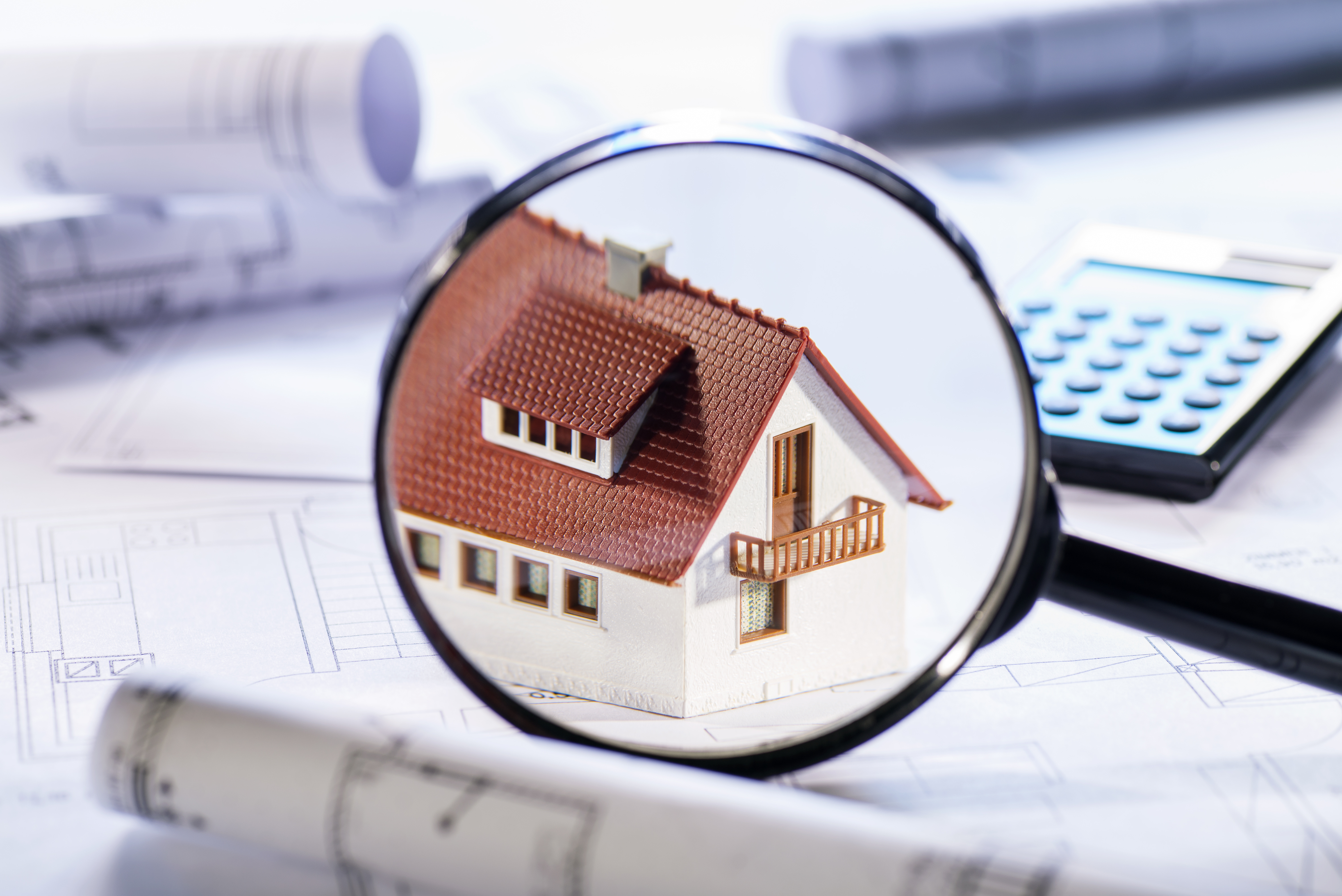 changes to PA mortgage licensing