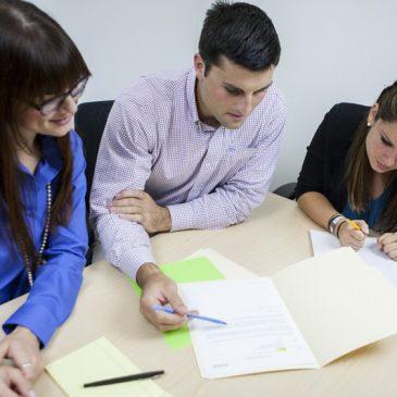 RMLA Creates Change to Broker Licensing in Ohio