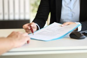 what you need to know about Florida mortgage licensing