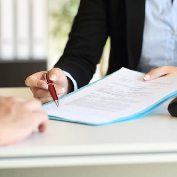 New Changes for Getting Your Florida Mortgage License