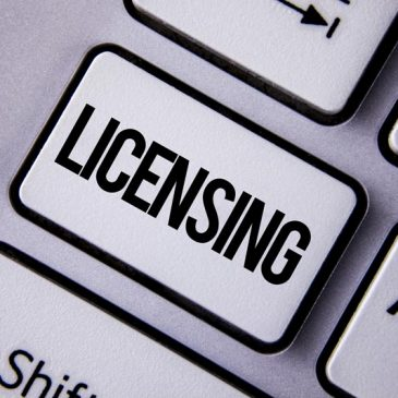 Tips and Tricks for 2019 License Renewals