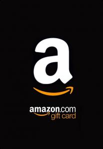amazon card2