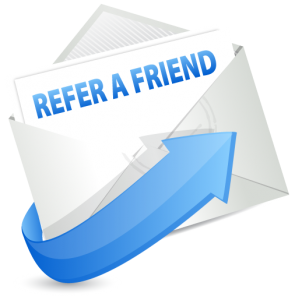 refer a friend1 sq