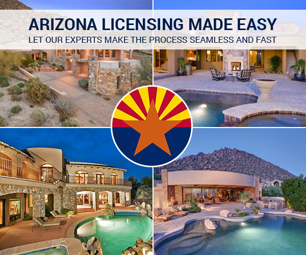Arizona Mortgage Licensing Services