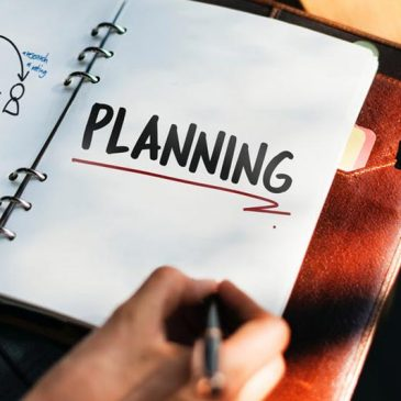 Business Plans: The Differences