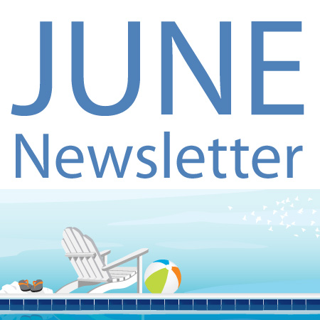 june newsletter featured image