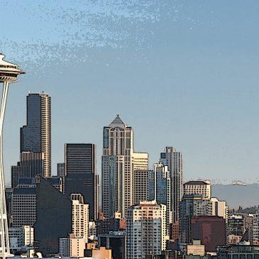 "Washington State DFI announces a ""Temporary Waiver of Certain Fees"""