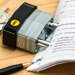mortgage broker license