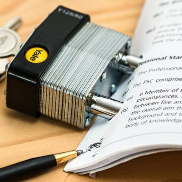 What is a Surety Bond and Do I Have to Obtain One to be a Licensed Mortgage Broker?