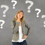 Mortgage License revocation